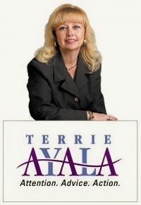 Terrie Ayala