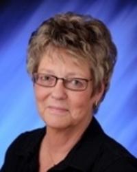 Judy Lamphere