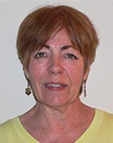 Ginny Braun