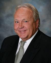 Dave Uutinen