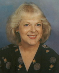 Marsha Lewis