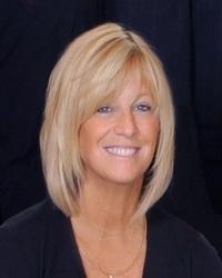 Leslie Burroughs