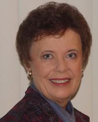 Karin Malesh
