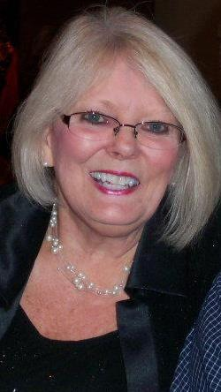 Martie Clark