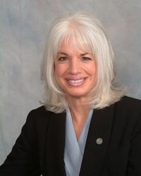 Kathy Mastaglio