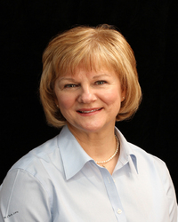 Rita McAvoy