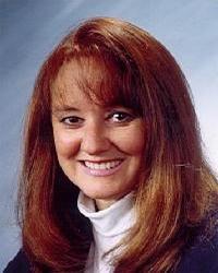 Mary Miholer