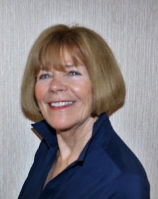 Sharon Witucki