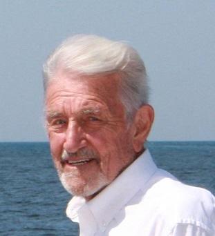 Roy DeHamer