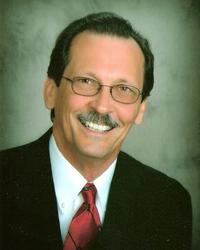 Donald Moffett