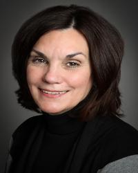 Karen Esker