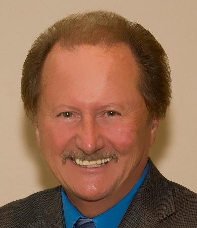 Dennis Niec