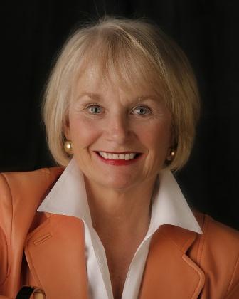 Paula Nissen