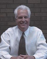 Mike OHara