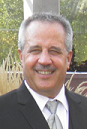John J. Oleck