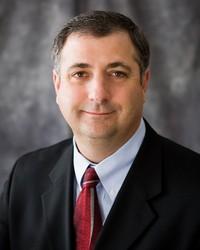 Jim Fase