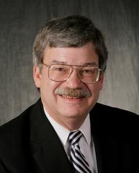 Bill Penty