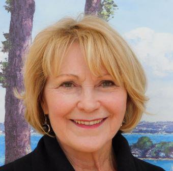 Sandra Gay