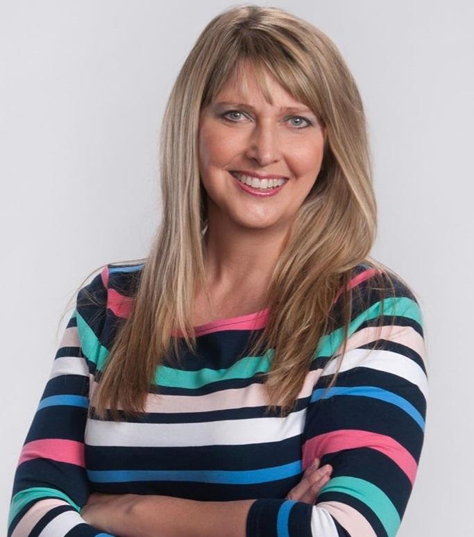 Monique Gilbert