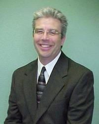 Brian Goebel