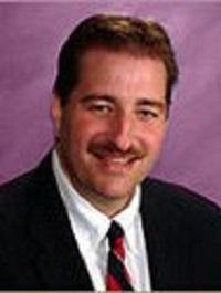 Joe Grabill