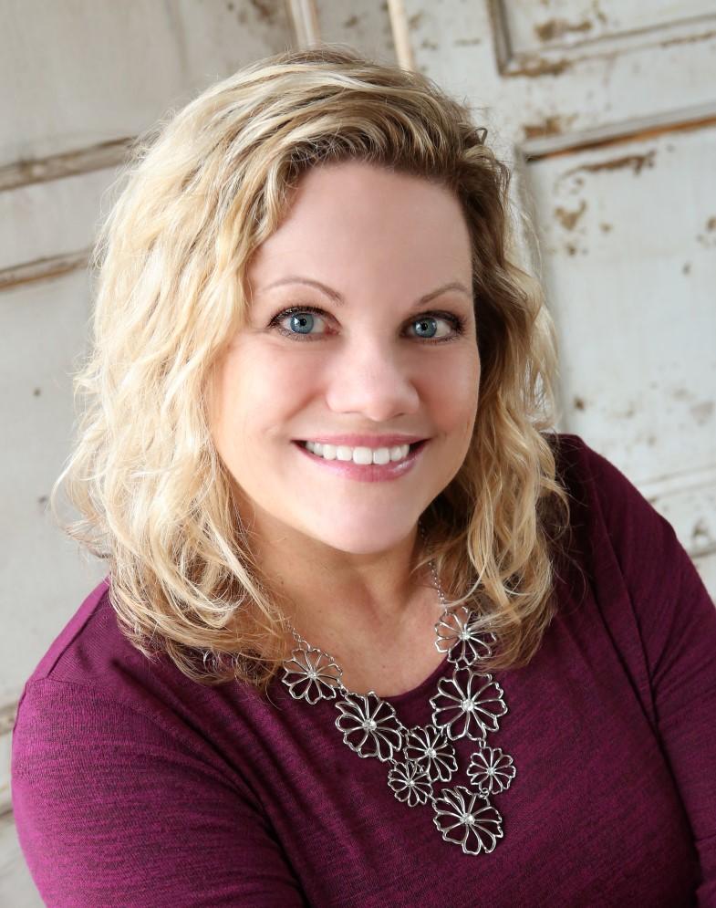Amy Rechsteiner, Realtor®