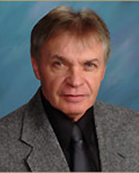 Ron Grzeskiewicz