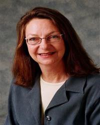 Karen Hay