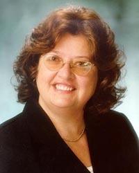 Kay Haylock
