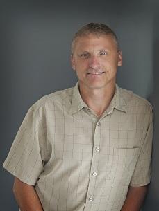 Brian Schaap