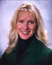 Shelly Holbrook