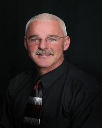 Scott Holwerda