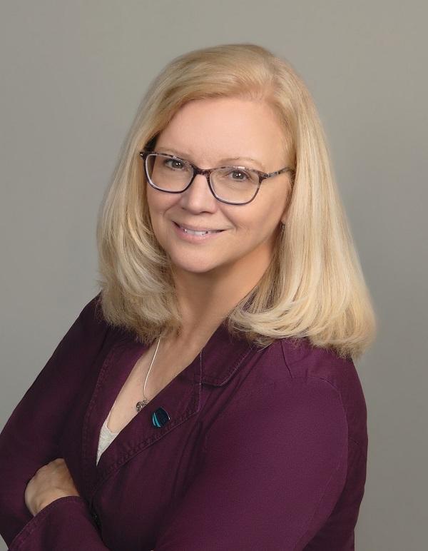 Karin Buda