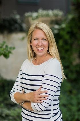 Stephanie Breckenfeld