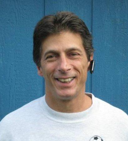 Tony Catanzarite