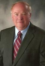 Phil Kerns