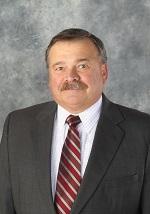 Randy Ernst
