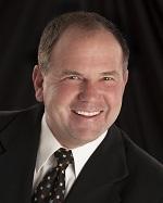 Gregg Matekel