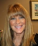 Gail Rhine