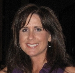 Patty Sylvain