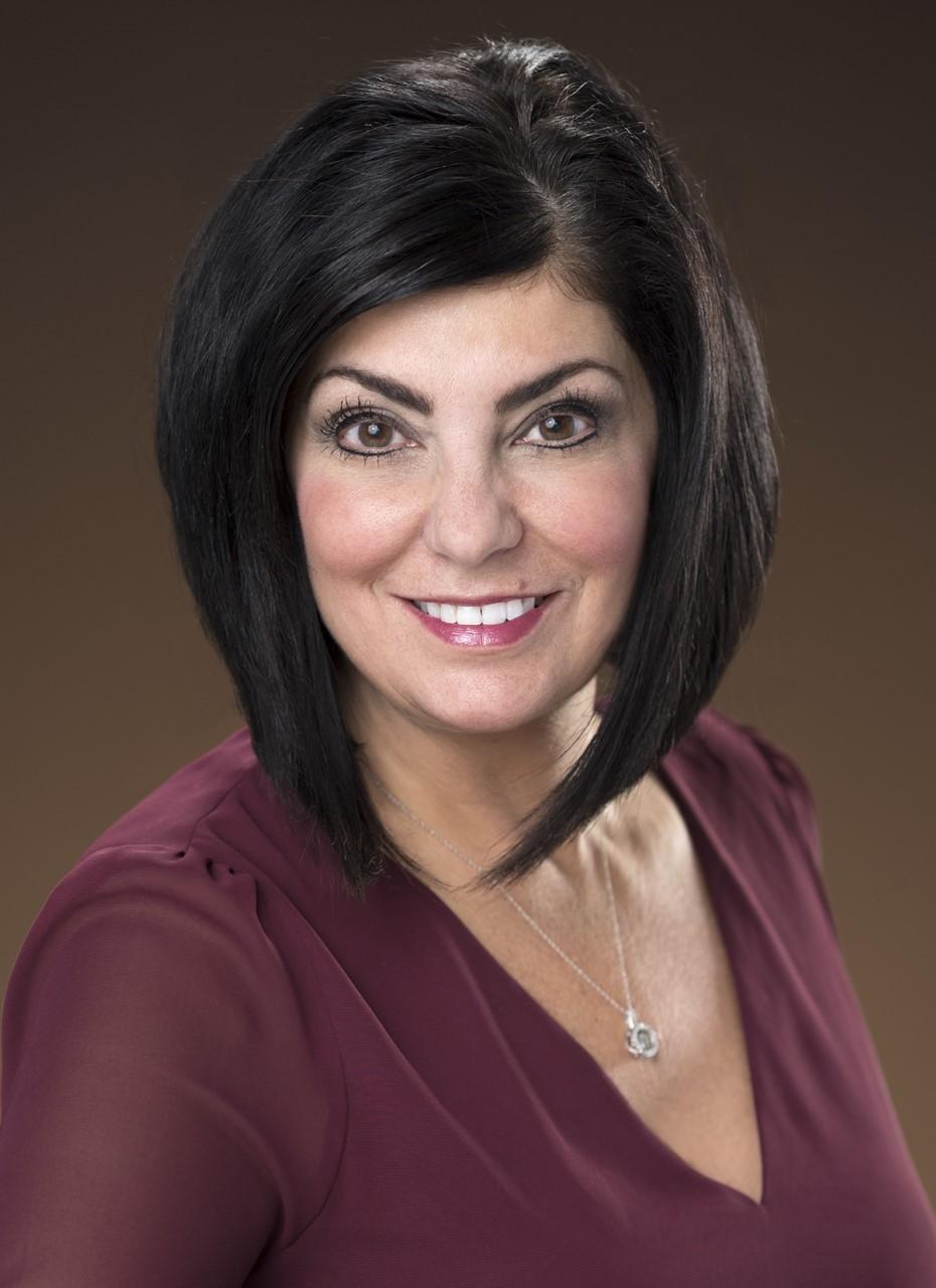 Angela Mia DiLorenzo