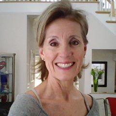 Lori Lamb
