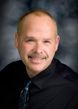 Joel Thomasma