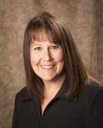 Kelly Kivell