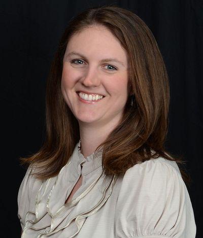 Nina Schillman