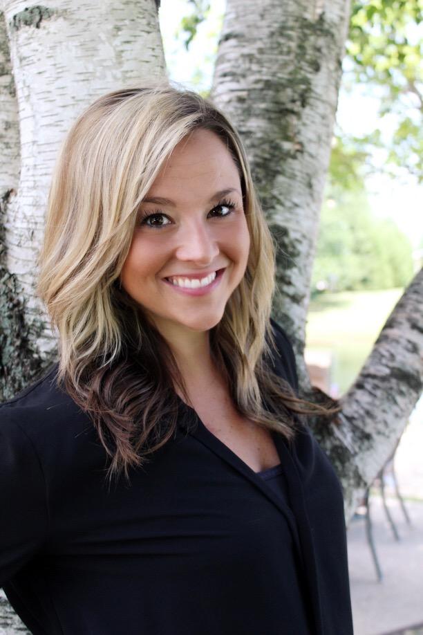 Kristin Sidor