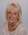 Jeannie Calhoun