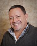 Todd Weidner