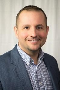 Matt Hechlik