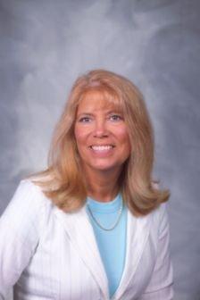 Judy Judd